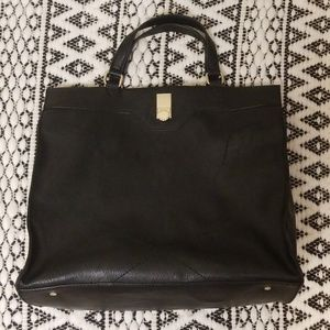BCBG Generation Purse